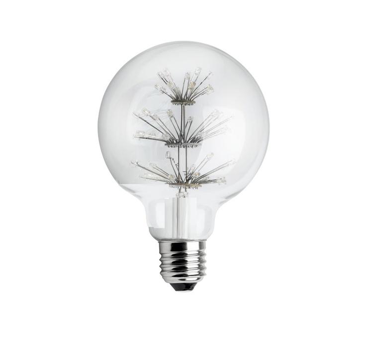 Globo filament  faro 17423 luminaire lighting design signed 26823 product