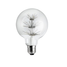 Globo filament  faro 17423 luminaire lighting design signed 26823 thumb