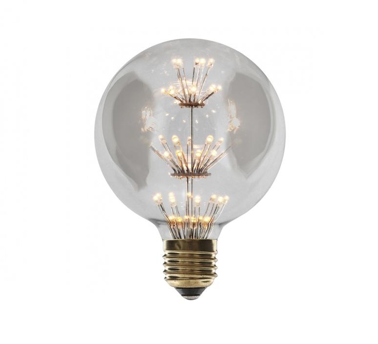 Globo filament  faro 17423 luminaire lighting design signed 26824 product