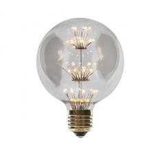 Globo filament  faro 17423 luminaire lighting design signed 26824 thumb
