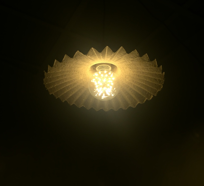 Globo filament  faro 17423 luminaire lighting design signed 27709 product