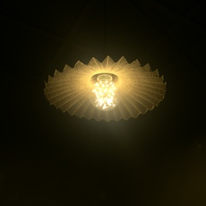 Globo filament  faro 17423 luminaire lighting design signed 27709 thumb