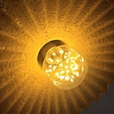 Globo filament  faro 17423 luminaire lighting design signed 27710 thumb