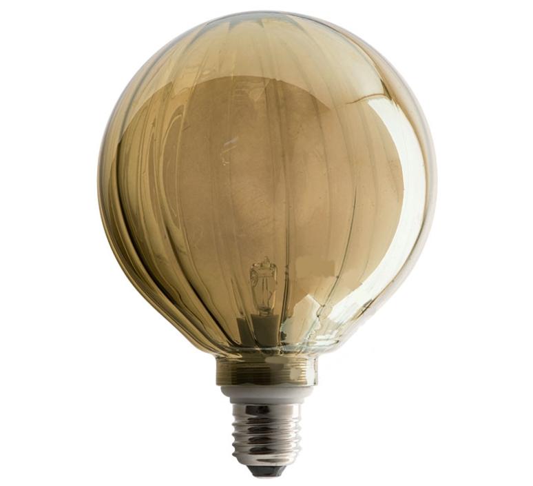 Lignes studio zangra ampoules bulbs  zangra lightbulb if 006 22 125  design signed 40742 product