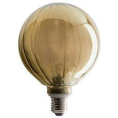 Lignes studio zangra ampoules bulbs  zangra lightbulb if 006 22 125  design signed 40744 thumb