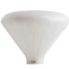 Mushroom studio zangra ampoules bulbs  zangra lightbulb if 007 02 145  design signed 40749 thumb