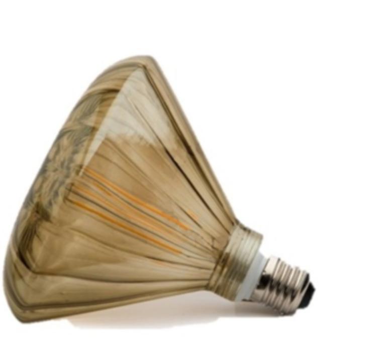 Mushroom studio zangra ampoules bulbs  zangra lightbulb if 007 22 145  design signed 40746 product