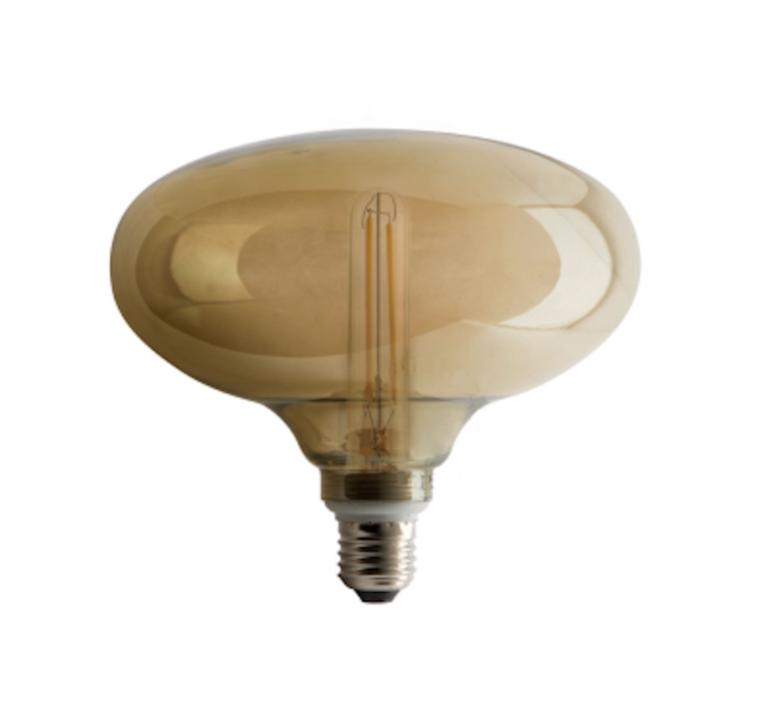 Lignes studio zangra ampoules bulbs  zangra lightbulb if 006 22 125  design signed 46010 product