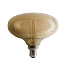 Lignes studio zangra ampoules bulbs  zangra lightbulb if 006 22 125  design signed 46010 thumb