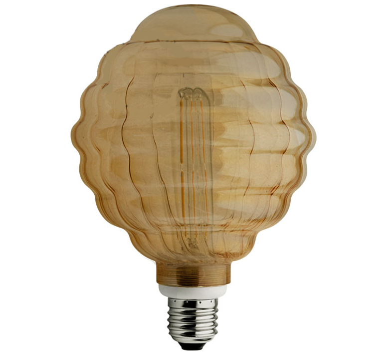 Stripe studio zangra ampoules bulbs  zangra lightbulb if 005 22 125  design signed 40739 product
