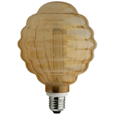 Stripe studio zangra ampoules bulbs  zangra lightbulb if 005 22 125  design signed 40741 thumb