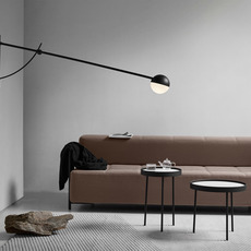 Balancer studio yuue lampadaire floor light  northern lighting 665  design signed 98583 thumb