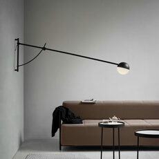 Balancer studio yuue lampadaire floor light  northern lighting 665  design signed 98584 thumb