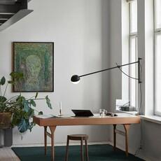 Balancer studio yuue lampadaire floor light  northern lighting 665  design signed 98586 thumb
