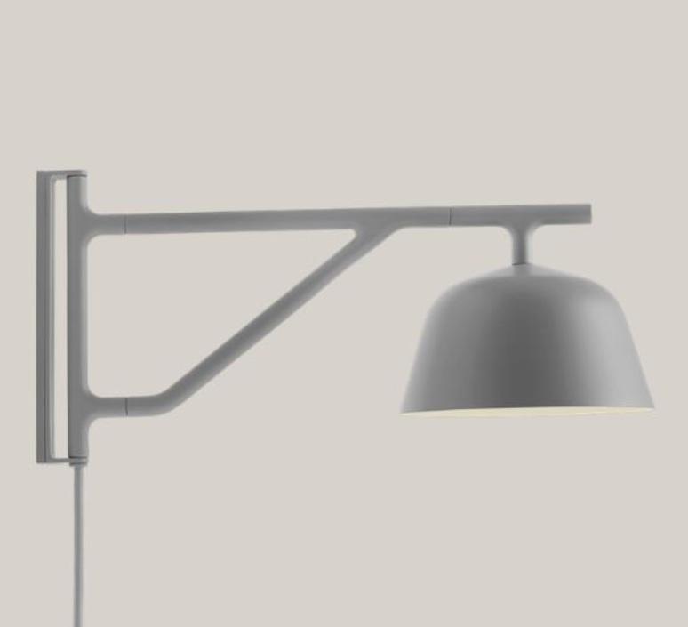 Ambit 25 taf architects suspension pendant light  muuto 15287  design signed 70937 product