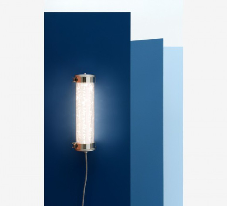 Nilak 1201 yann kersale applique murale wall light  sammode nilak 1201  design signed 49890 product