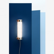 Nilak 1201 yann kersale applique murale wall light  sammode nilak 1201  design signed 49890 thumb