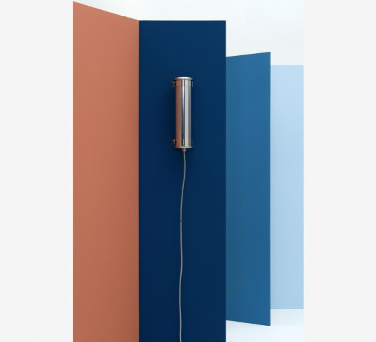 Nilak 1201 yann kersale applique murale wall light  sammode nilak 1201  design signed 49891 product