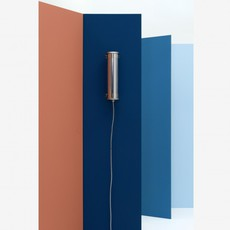 Nilak 1201 yann kersale applique murale wall light  sammode nilak 1201  design signed 49891 thumb