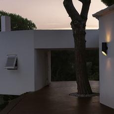 Elipse a josep lluis xucla applique d exterieur outdoor wall light  marset a707 003 38  design signed nedgis 115800 thumb