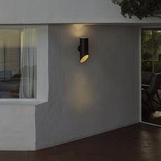 Elipse a josep lluis xucla applique d exterieur outdoor wall light  marset a707 003 38  design signed nedgis 115801 thumb