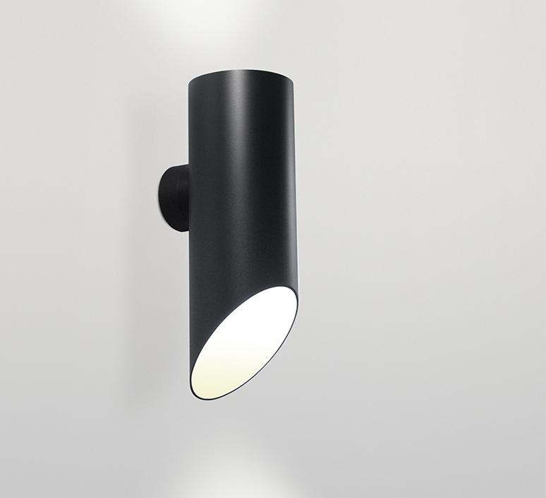 Elipse a josep lluis xucla applique d exterieur outdoor wall light  marset a707 003 38  design signed nedgis 115802 product
