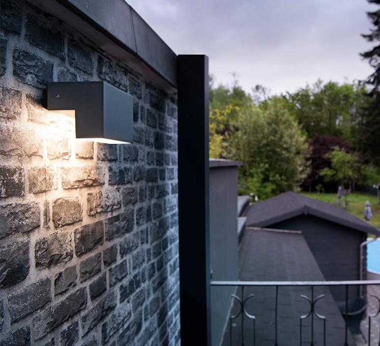 L line out wl studio slv applique d exterieur outdoor wall light  slv 1003539  design signed nedgis 117303 product