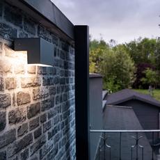 L line out wl studio slv applique d exterieur outdoor wall light  slv 1003539  design signed nedgis 117303 thumb