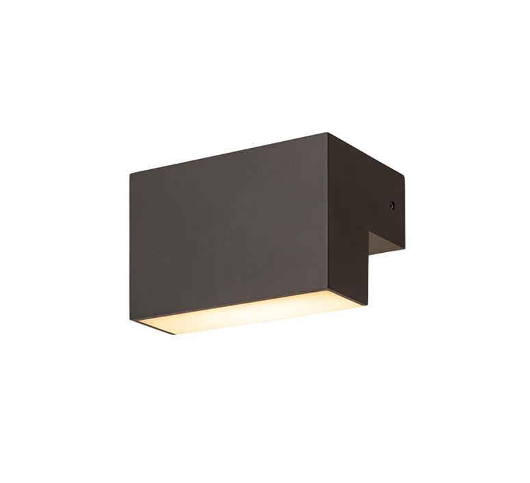 L line out wl studio slv applique d exterieur outdoor wall light  slv 1003539  design signed nedgis 117304 product