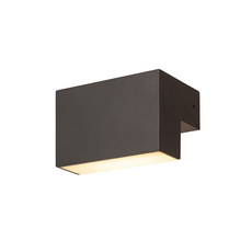L line out wl studio slv applique d exterieur outdoor wall light  slv 1003539  design signed nedgis 117304 thumb