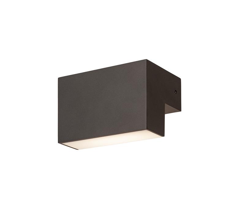L line out wl studio slv applique d exterieur outdoor wall light  slv 1003539  design signed nedgis 117305 product