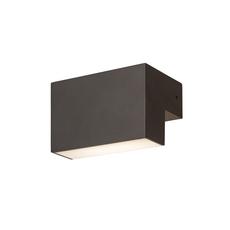 L line out wl studio slv applique d exterieur outdoor wall light  slv 1003539  design signed nedgis 117305 thumb