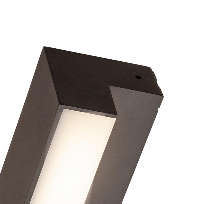 L line out wl studio slv applique d exterieur outdoor wall light  slv 1003539  design signed nedgis 117308 product
