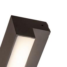 L line out wl studio slv applique d exterieur outdoor wall light  slv 1003539  design signed nedgis 117308 thumb