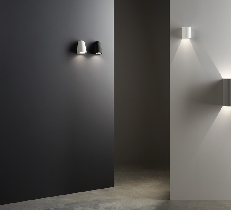 Mast light studio astro applique d exterieur outdoor wall light  astro 1317011  design signed nedgis 101048 product