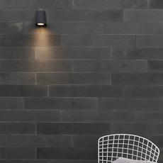 Mast light studio astro applique d exterieur outdoor wall light  astro 1317011  design signed nedgis 101048 thumb