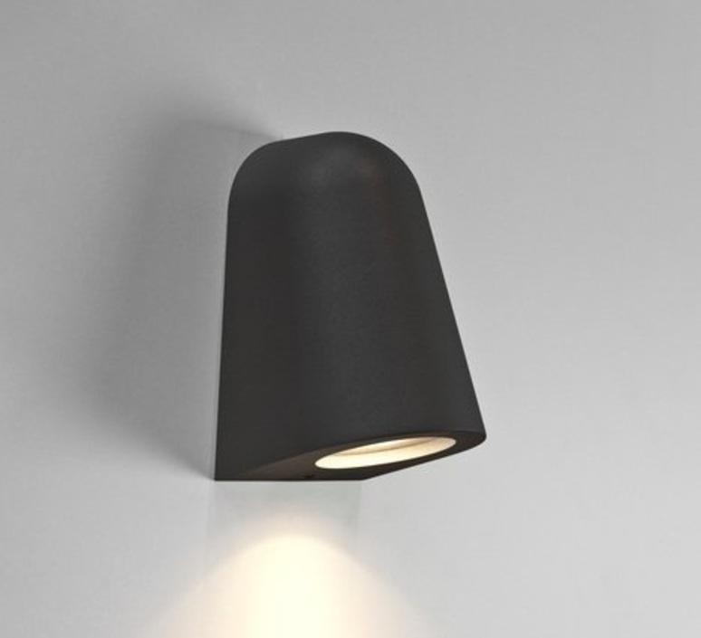 Mast light studio astro applique d exterieur outdoor wall light  astro 1317011  design signed nedgis 101049 product