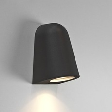Mast light studio astro applique d exterieur outdoor wall light  astro 1317011  design signed nedgis 101049 thumb