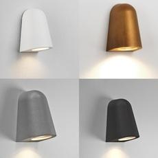 Mast light studio astro applique d exterieur outdoor wall light  astro 1317011  design signed nedgis 101050 thumb