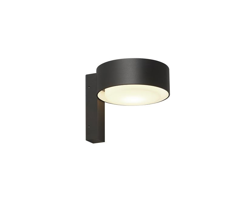 Plaff on a ip65 joan gaspar applique d exterieur outdoor wall light  marset a628 061  design signed nedgis 115908 product
