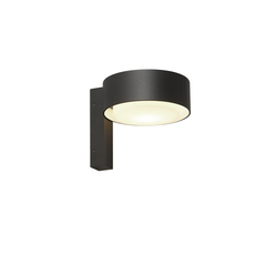 Plaff on a ip65 joan gaspar applique d exterieur outdoor wall light  marset a628 061  design signed nedgis 115908 thumb