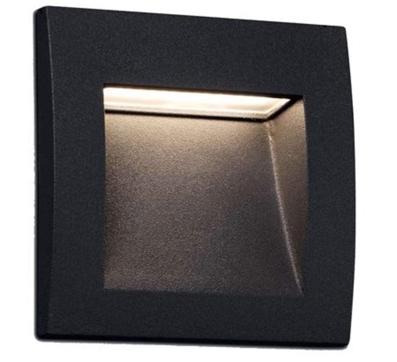 Sedna studio faro lab applique d exterieur outdoor wall light  faro 70146  design signed nedgis 101110 product