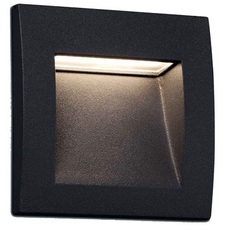 Sedna studio faro lab applique d exterieur outdoor wall light  faro 70146  design signed nedgis 101110 thumb
