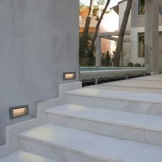 Sedna studio faro lab applique d exterieur outdoor wall light  faro 70146  design signed nedgis 101111 thumb