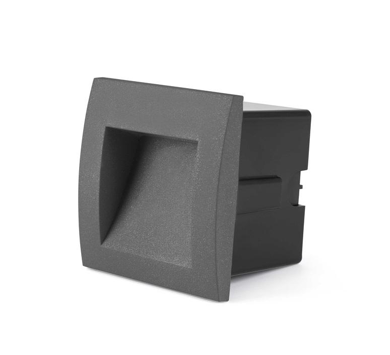 Sedna studio faro lab applique d exterieur outdoor wall light  faro 70146  design signed nedgis 101112 product