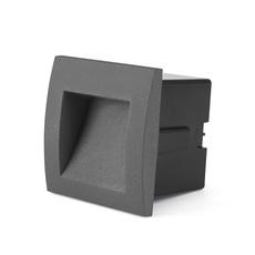 Sedna studio faro lab applique d exterieur outdoor wall light  faro 70146  design signed nedgis 101112 thumb