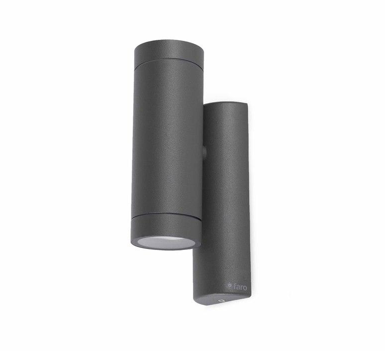 Steps estudi ribaudi faro 75503 luminaire lighting design signed 47452 product