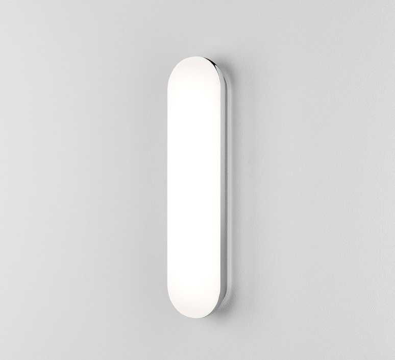 Altea 360 studio astro applique de salle de bain bathroomwall light  astro 1133005  design signed nedgis 120370 product