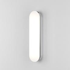 Altea 360 studio astro applique de salle de bain bathroomwall light  astro 1133005  design signed nedgis 120370 thumb