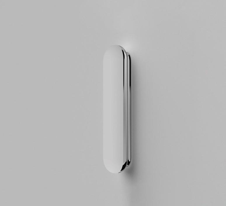 Altea 360 studio astro applique de salle de bain bathroomwall light  astro 1133005  design signed nedgis 120372 product